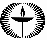 UUA logo blog