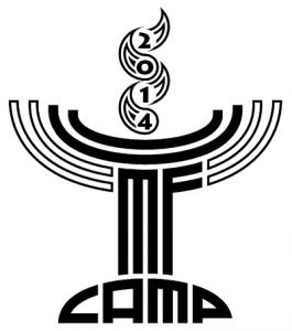 uumfcamp logo v4-2
